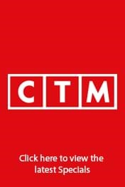 Find Specials || CTM Botswana - This Summer Get It All!